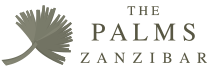 ® Official Site Palms Zanzibar